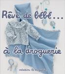 Rêve-de-bébé-à-La-Droguerie-480x678